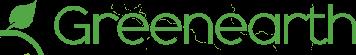 GreenEarth Ecuador
